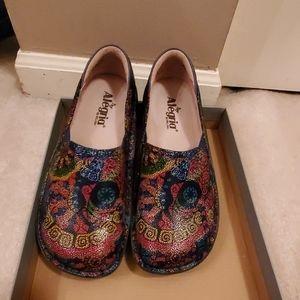 Alegria Debra Psych Fest Shoes